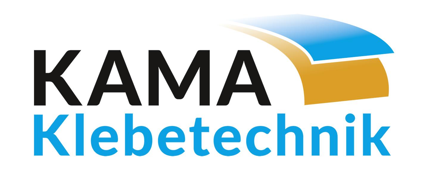 KAMA-Klebetechnik